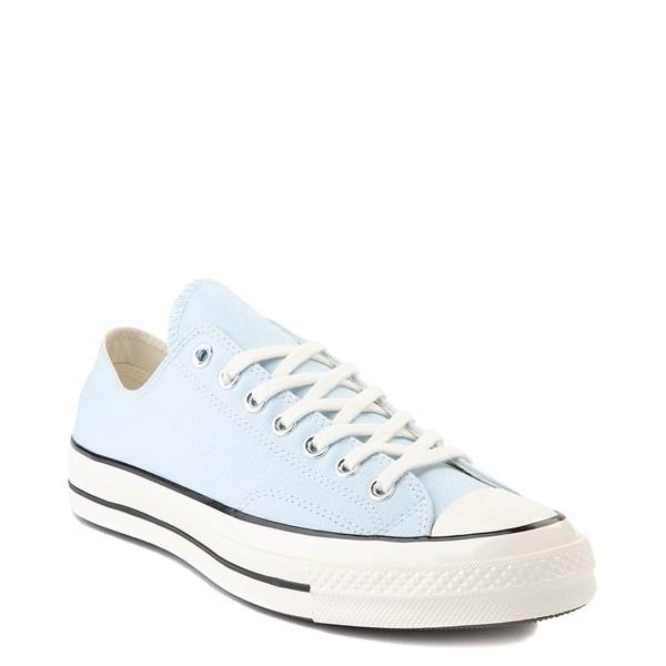 alternate image alternate view Converse Chuck 70 Lo Sneaker - Agate BlueALT1