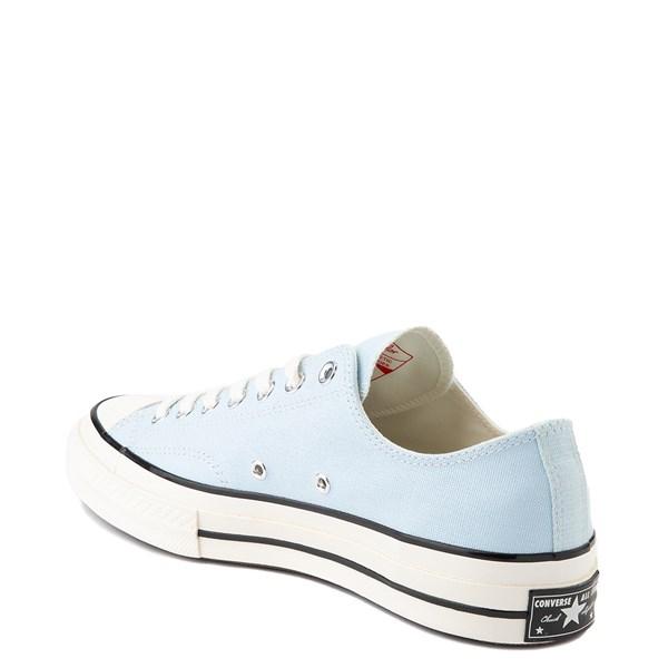 alternate image alternate view Converse Chuck 70 Lo Sneaker - Agate BlueALT2
