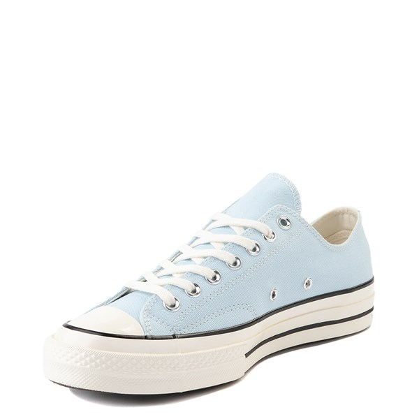 alternate image alternate view Converse Chuck 70 Lo Sneaker - Agate BlueALT3