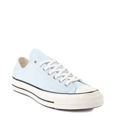 Alternate view of Converse Chuck 70 Lo Sneaker - Agate Blue