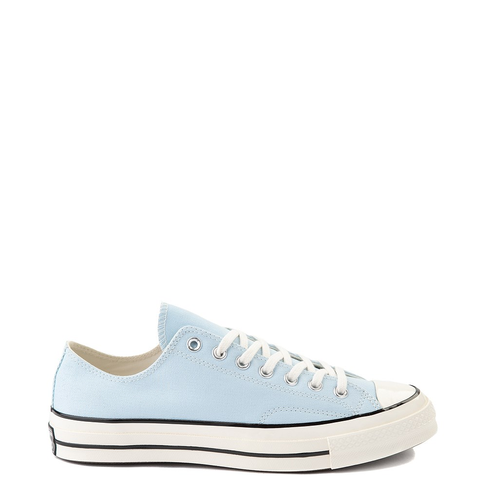 Converse Chuck 70 Lo Sneaker - Agate Blue
