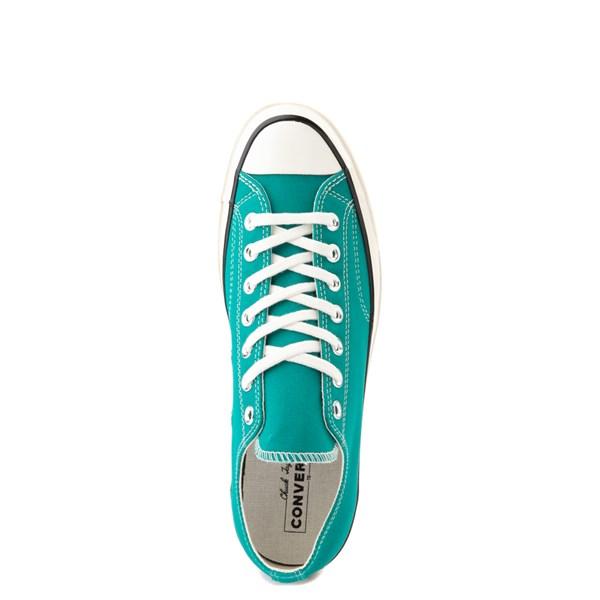 alternate image alternate view Converse Chuck 70 Lo Sneaker - MalachiteALT4B