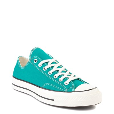 Alternate view of Converse Chuck 70 Lo Sneaker - Malachite