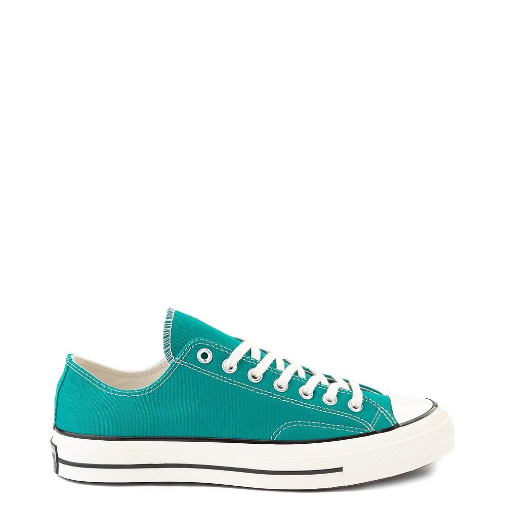 Converse Chuck 70 Lo Sneaker - Malachite