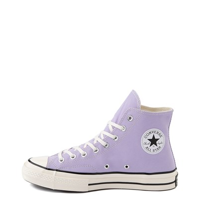 Alternate view of Converse Chuck 70 Hi Sneaker - Violet