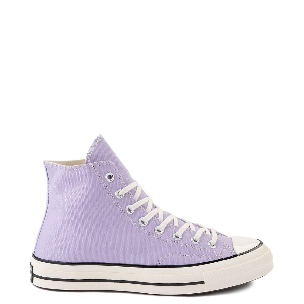 Converse Chuck 70 Hi Sneaker - Violet