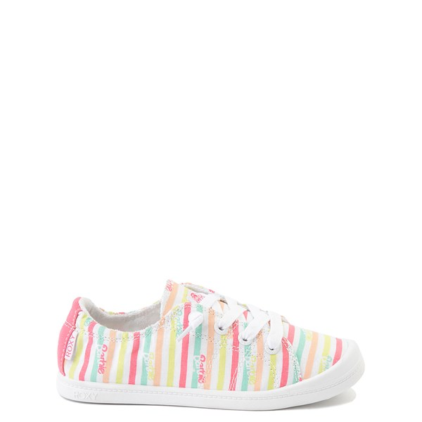 Main view of Roxy x Barbie Bayshore Casual Shoe - Little Kid - Multi