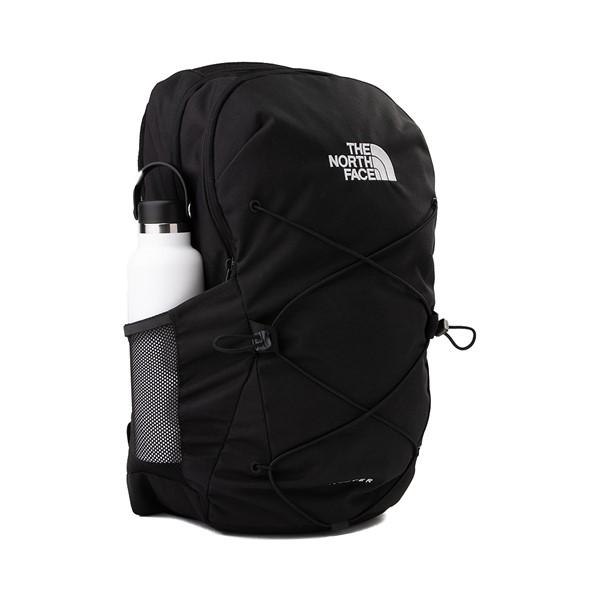 alternate image alternate view The North Face Jester Backpack - BlackALT4B