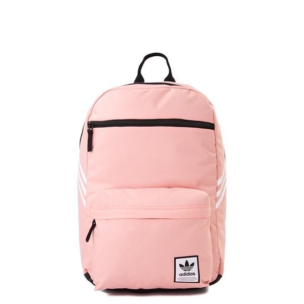 adidas National Backpack - Trace Pink