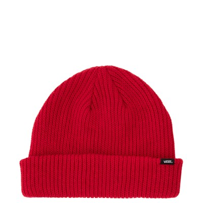 Main view of Vans Full Patch Beanie