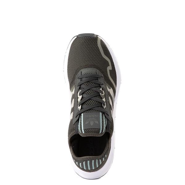 alternate image alternate view Mens adidas Swift Run X Athletic Shoe - CamoALT2