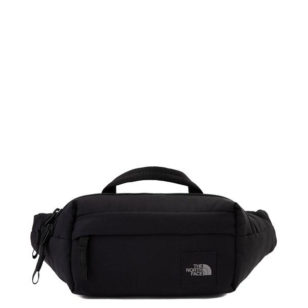The North Face City Lum Waistpack - Black