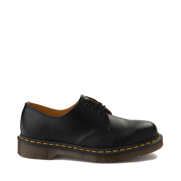 Dr. Martens 1461 Casual Shoe - Black