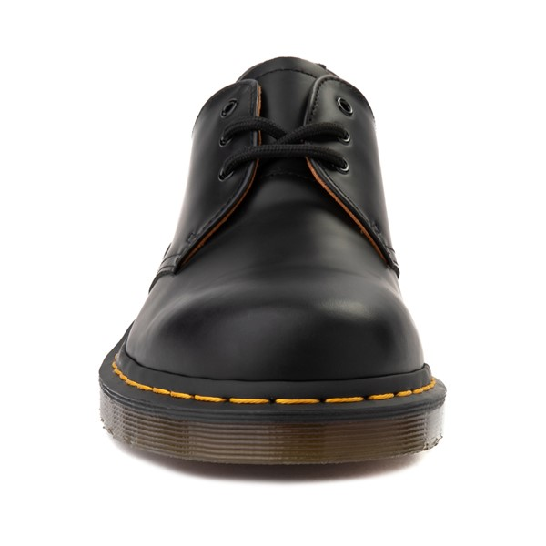 alternate image alternate view Dr. Martens 1461 Casual Shoe - BlackALT4