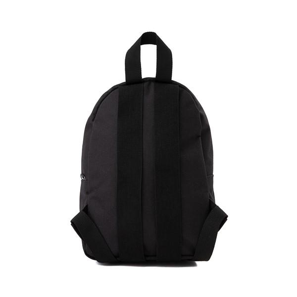 alternate image alternate view Herschel Supply Co. Classic Mini Backpack - BlackALT2