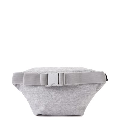 Alternate view of Herschel Supply Co. Seventeen Hip Pack - Light Grey