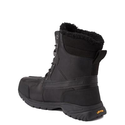 Alternate view of Mens UGG® Felton Boot - Black