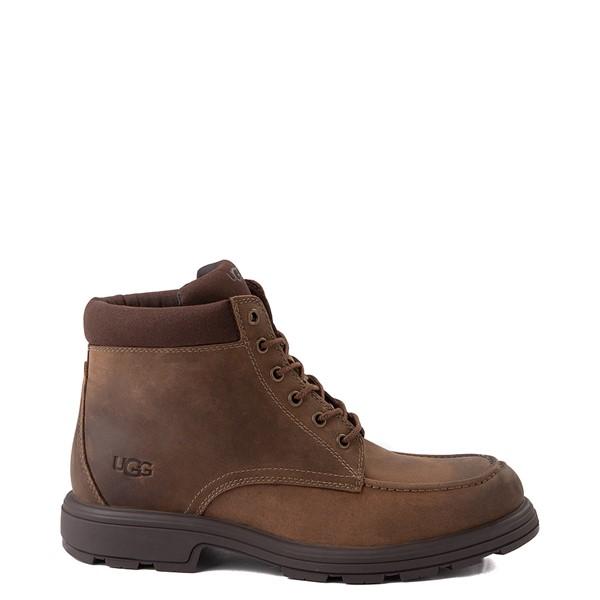Main view of Mens UGG® Biltmore Mid Boot - Oak