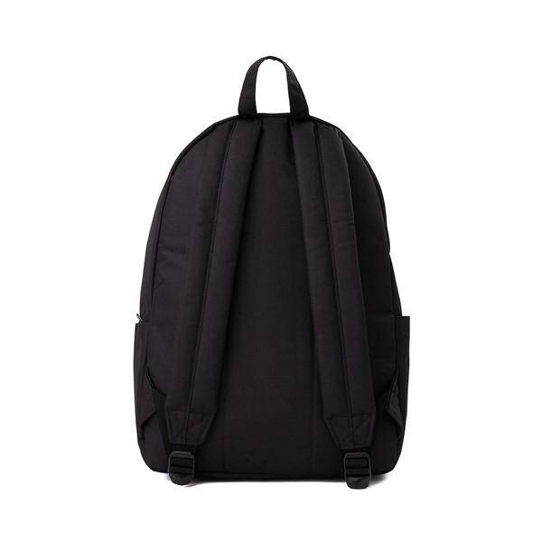 alternate image alternate view Herschel Supply Co. Classic XL Backpack - BlackALT2