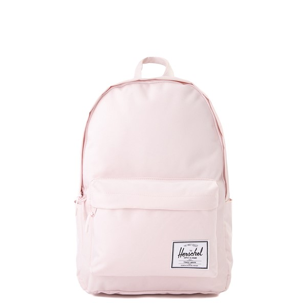 Main view of Herschel Supply Co. Classic XL Backpack - Rosewater