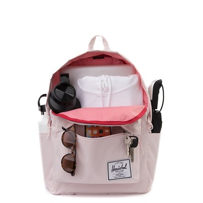 Alternate view of Herschel Supply Co. Classic XL Backpack - Rosewater