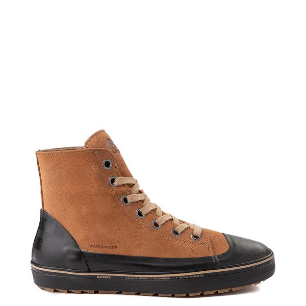 Main view of Mens Sorel Cheyanne™ Metro Hi Boot - Elk