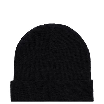 Alternate view of The North Face Dock Worker Beanie - Black