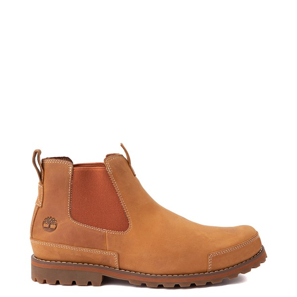 Mens Timberland Originals II Chelsea Boot - Wheat