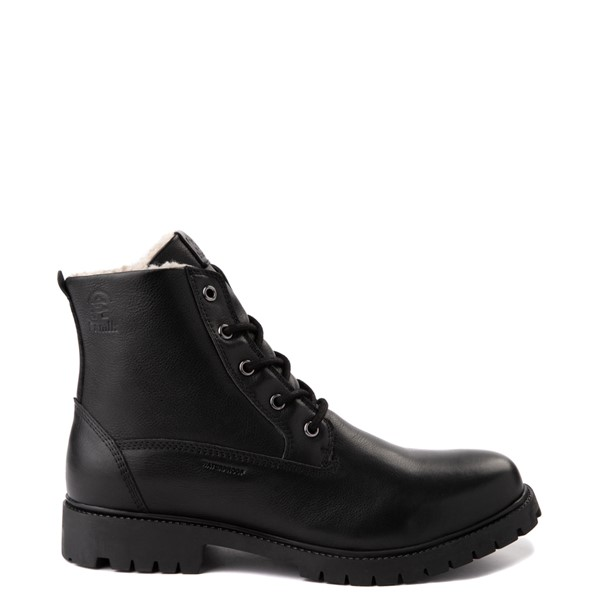 Mens Kamik Kennedy Boot - Black