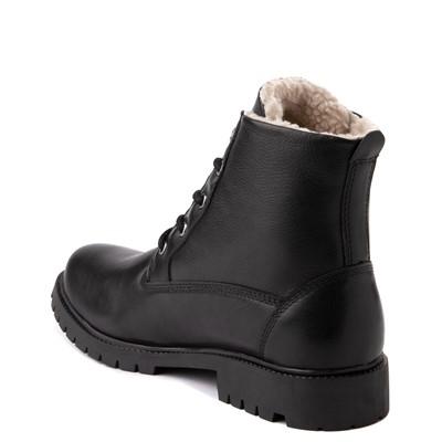 Alternate view of Mens Kamik Kennedy Boot - Black