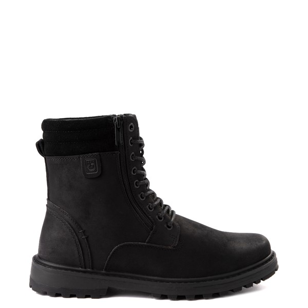 Mens Gödik Jamyx Boot - Black
