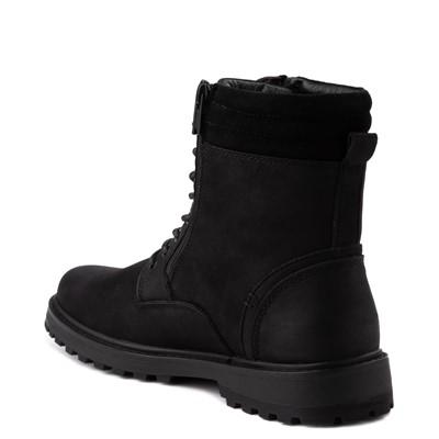 Alternate view of Mens Gödik Jamyx Boot - Black