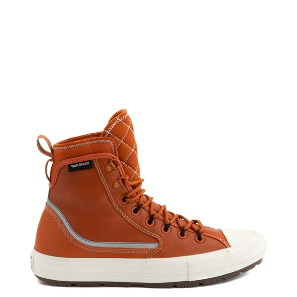 Main view of Converse Utility All Terrain Chuck Taylor All Star Hi Sneaker - Amber