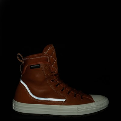 Alternate view of Converse Utility All Terrain Chuck Taylor All Star Hi Sneaker - Amber