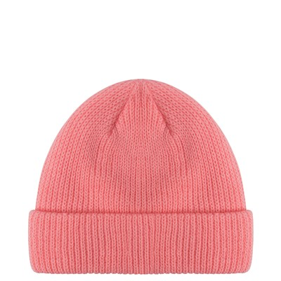 Alternate view of Vans Core Basics Beanie - Flamingo