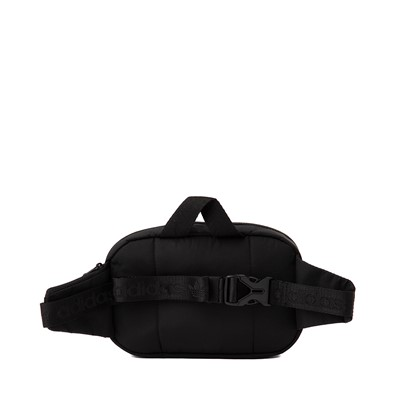Alternate view of adidas Originals Sport Waist Pack - Black