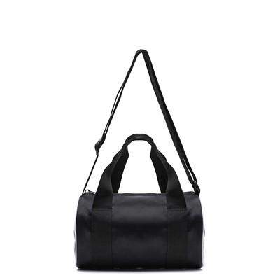 Alternate view of adidas Originals Mini Duffel Bag - Black