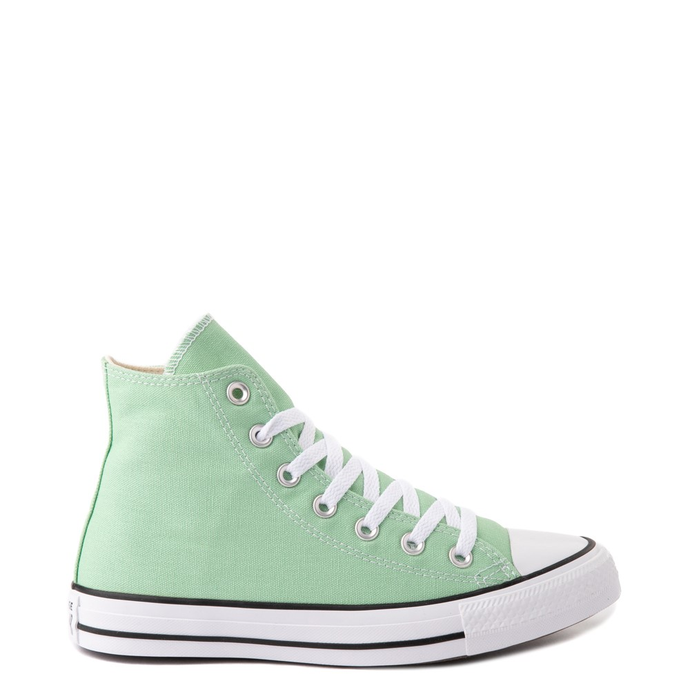 Converse Chuck Taylor All Star Hi Sneaker - Ceramic Green