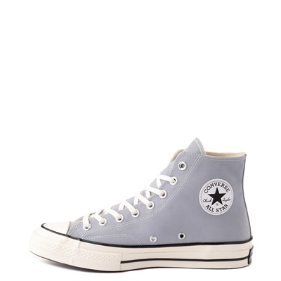 Alternate view of Converse Chuck 70 Hi Sneaker - Wolf / Egret