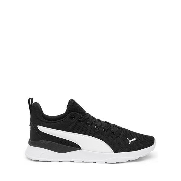 Main view of Puma Anzarun Lite Athletic Shoe - Big Kid - Black