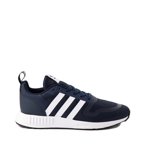 Main view of Mens adidas Multix Athletic Shoe - Navy