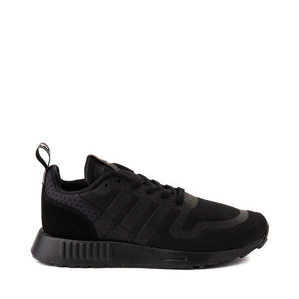 Womens adidas Multix Athletic Shoe - Black / Pink