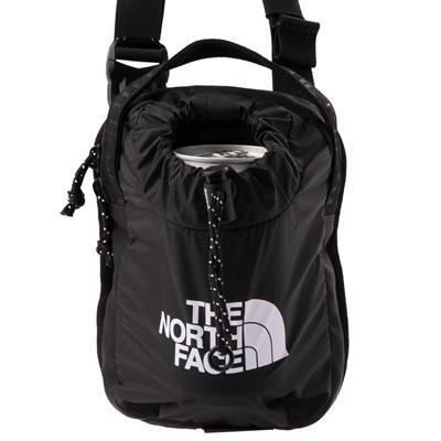 Alternate view of The North Face Bozer Crossbody Bag - Black
