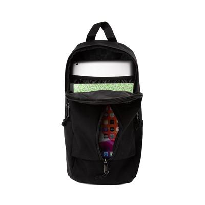 Alternate view of Vans Warp Sling Bag - Black