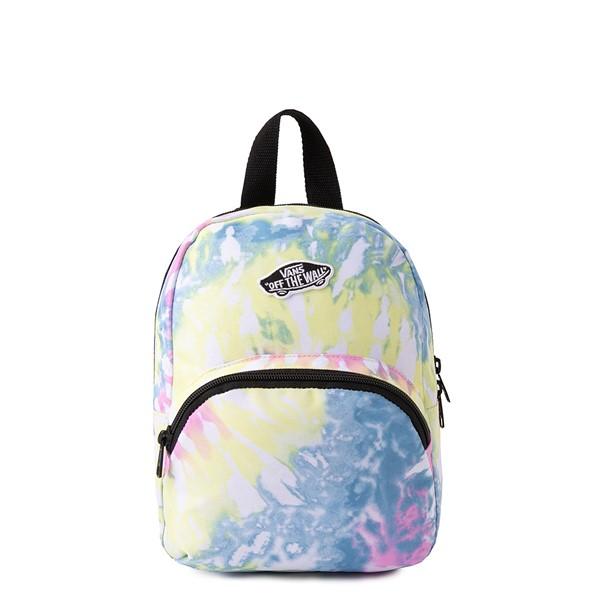 Vans Got This Mini Backpack - Tie Dye
