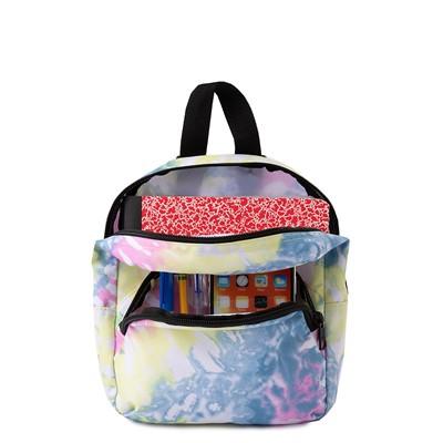 Alternate view of Vans Got This Mini Backpack - Tie Dye
