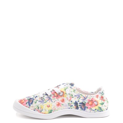 Alternate view of Womens Roxy Bayshore Casual Shoe - Vintage Floral