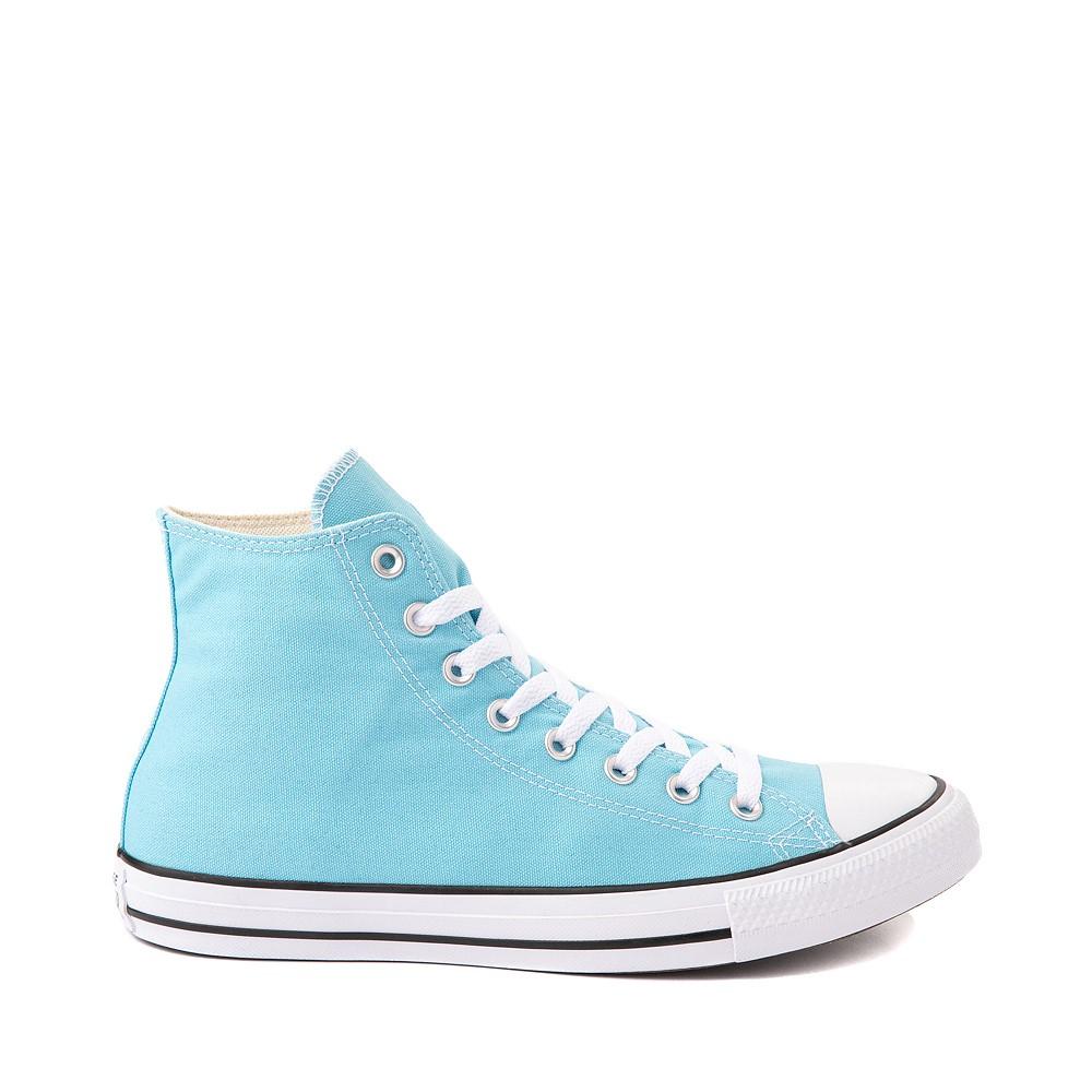 Converse Chuck Taylor All Star Hi Sneaker - Blue Gaze