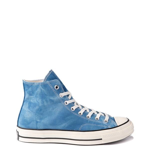 Converse Chuck 70 Hi Sneaker - Aegean Storm