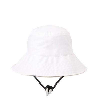 Alternate view of Vans Level Up Bucket Hat - Marshmallow